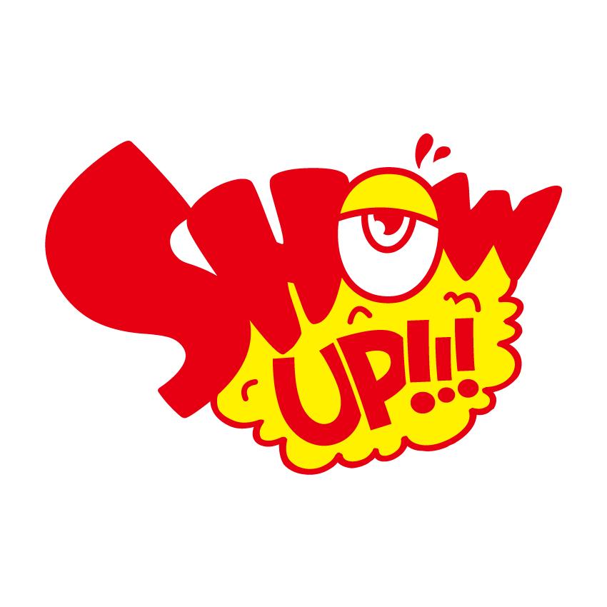 SHOWUP!!!オフィシャルブログ